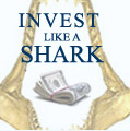 Invest Like a Shark